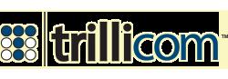 Trillicom-Logo3