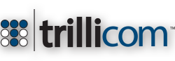 Trillicom Data Architects